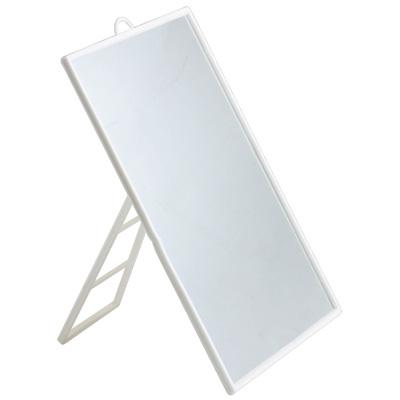 Tampel accessoire for Miroir incassable